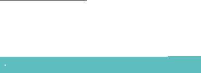 cubus immobiliaria logo